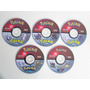 Pokémon Todas As Sagas Ilustrados 973 Episódios + Filmes