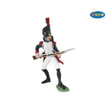 Napoleon Soldier - Papo Histórico Do Exército Batalha França