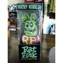 Boneco Rat Fink
