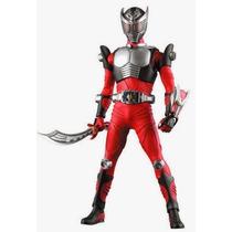 Medicom Masked Rider Kamen Rider Ryuki Dragon Knight