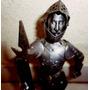 Homem De Ferro Armadura Siclo X V I