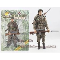 Us Army 9ª Infantaria