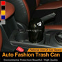 Auto Lixo Lata De Lixo
