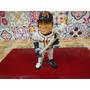 Hao Beisebol Takahashi Yukari