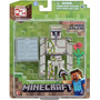Boneco Minecraft - Iron Golem - Multikids Mania Virtual