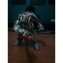 Dota World Of Warcraft Tauren Shaman Figura De Ação
