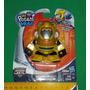 Sr. Cabeça De Batata Transformers Bumblebee Mr Potato Head