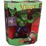Turma Do Terror Frankenstein Dtc 3078