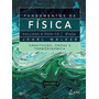 Ebook Fundamentos De Fisica - Vol 2 - Halliday