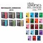 Coleção Coleção Sinopses -2015+revisaço Trt Em Pdf Digital