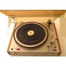 Esquemas - Reparos - Philips Ga 202 - Toca Disco Holandes