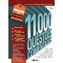 11.000 Questões Comentadas