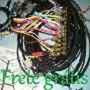 Esquema Eletrico Escorte Zetec F1000 4. E Outros Modelos