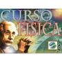 10 Dvds Video-aula De Física. Vestibular E Enem. Frete Gráti