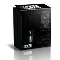 Curso De Hacker Em 19 Dvd 2015