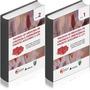 Tratado De Medicina De Urgencia& Emergencia Unifesp Epub-pdf