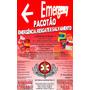 Pacotão ! Livro Phtls Emergência Clínica Acls Atls Samu