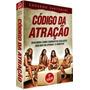 E-book - Código Da Atração - Livro Digital