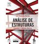 Analise De Estruturas, Conceitos E Métodos Básicos Form