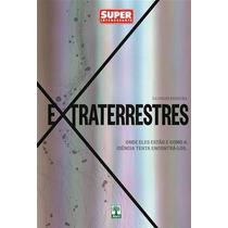 Extraterrestres, Formato: Epub (digital)