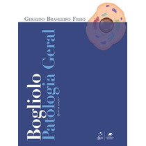 Bogliolo - Patologia Geral - 5ª Edição (2013)