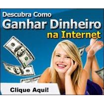 Ganhe Dinheiro No Mercado Livre Sucesso
