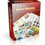 Sua Loja Virtual 1000 Info Produto Para Revenda-books!