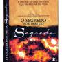 O Segredo Por Trás Do Segredo (ebook) + Vídeo + Brindes