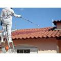 Fórmula Limpa Telhas2,limpeza Telhado,negoc Próprio,franquia