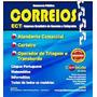 Apostila Concurso Dos Correios 2015 Completa+brindes - Ebook