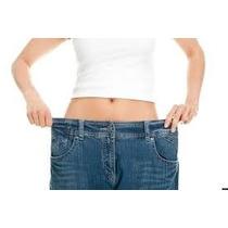 Dietas Para Ganhar Massa Muscular. 200 Receitas Práticas