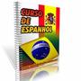Ebook Curso Básico De Espanhol