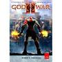Deus Da Guerra + Assassin