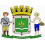 Goiânia/go - Secretaria Municipal De Finanças - Intensivão