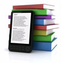 Ebook - Livros Digitais - Coleção - Acervo De Mais De 1000