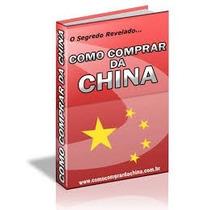 50 Ebook Ganhe Dinheiro Mercado Livre Importar Anunciar