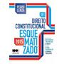 Direito Constitucional Esquematizado 2015 Epub Pedro Lenza