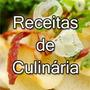 Ebook Receitas De Culinarias E Drinks Mais De 30.000
