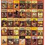 Ebook Coleção Vagalume 50 Livros