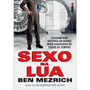 E-book - Sexo Na Lua