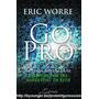 Livro Gopro Eric Worre Promoção Limitada