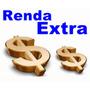 Ebook Renda Extra Em Casa