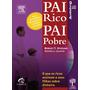 Livro Pai Rico Pai Pobre Pdf Digital Frete Grátis