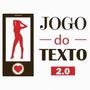 Jogo Do Texto 2.0 - Envio Imediato ( Produto Original)