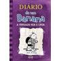 Ebook Diario De Um Banana - A Verdade Nua E Crua