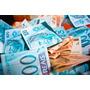 Dinheiro Facil Revenda Todo Tipo De Produto China Paraguay