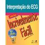 Ebook Interpretaçao Do Ecg - Allen