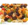 Aprenda Como Processar Frutas Desidratadas, Secas E Cristali