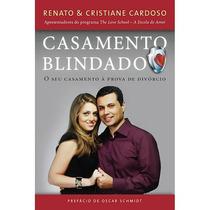 E-book - Casamento Blindado