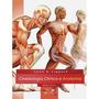 Lippert - Cinesiologia Clínica E Anatomia 5ªedição (e-book®)